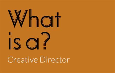 Marketing communication director resume