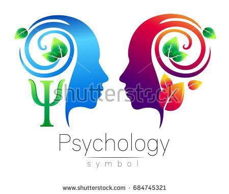 Best research papers on psychology